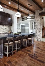 jauregui architect interiors construction project hill country