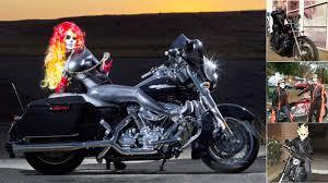 Pacific Rim Halloween Costume 9 Motorcycle Halloween Costumes Hdforums