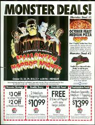 halloween horror nights college student discount compare prices on layouts background online shopping buy low