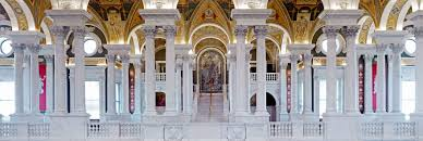 View My Private Photo Library Thomas Jefferson Building Guided Tours Library Of Congress