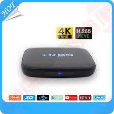 android tv hack 2017 newest factory wholesale tv box r4 rk3229 1 8g android5 1 1