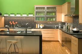 vertical grain fir kitchen cabinets vertical grain fir kitchen cabinets reclaimed kitchen cabinets