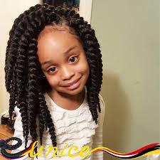 photos of braided hair with marley braid african braid styles short 12 14 16 1pc havana mambo twist