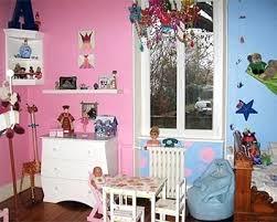 idee deco chambre mixte chambre d enfant mixte d co chambre mixte idee deco chambre bebe