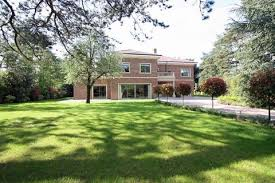 Large Country Homes Prime U K Country Homes See Uptick In Demand Mansion Global