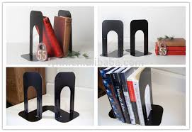 book reading stand for desk office stationery book reading stand metal book holder in