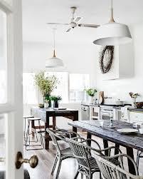 2205 best farmhouse decor images on pinterest bedrooms