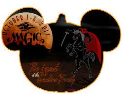 Cruise Door Decoration Ideas Decorating Your Stateroom Door With Custom Magnets U2022 The Disney