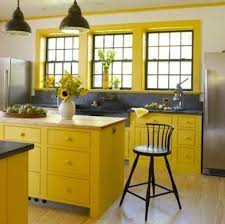 sunflower yellow paint kitchen paint ideas 10 favorite colors