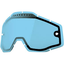 100 motocross goggle racecraft bootcamp 100 prozent goggle racecraft corvette u2013 red mirror 100 percent