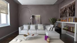 appartamenti classe a appartamento vendita firenze resede giardino garage classe a
