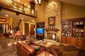interior great room design ideas interior fireplace and tv