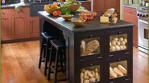 kitchen island storage table kitchen island table with storage decorating clear intended for