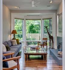 Home Interiors Green Bay 143 Best Sunrooms Images On Pinterest Boat House Covered Decks