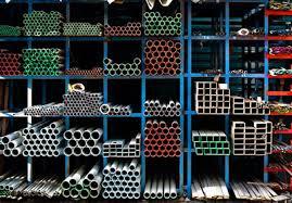 stainless steel tubing 304 316 stainless steel tubing