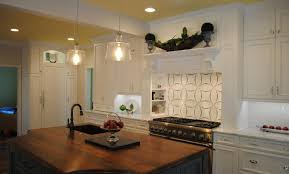 custom cabinets raleigh nc red house cabinets custom cabinets raleigh nc kitchen bathroom