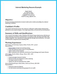 summary of resume example spelling of resume free resume example and writing download resume spelling in english