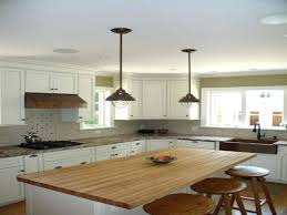 kitchen butcher block islands butcher block island table kitchen island block images design in