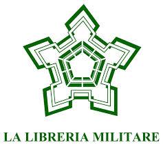 libreria militare roma 22 migliori immagini edizioni libreria militare le copertine su
