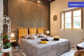 chambre d hote chaumont sur loire chambres d hôtes bed and breakfast la jacquière à chaumont sur loire