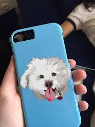 australian shepherd ipod 5 case custom premium phone case android iphones all types u2013 print