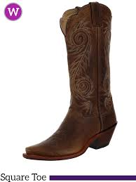 s boots justin justin boots s damiana fashion boots l4332