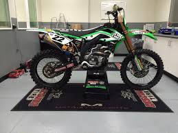 ktm motocross bikes for sale ktm 450 factory edition 2015 new for sale for sale bazaar