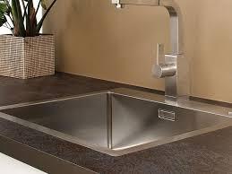 keramik arbeitsplatte k che arbeitsplatten aus keramik küchen arbeitsplatten