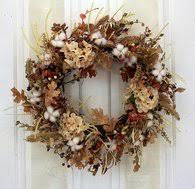 fall wreaths autumn wreaths wreaths for door