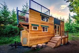wood cabin 7 awesome log cabins on wheels log cabin hub