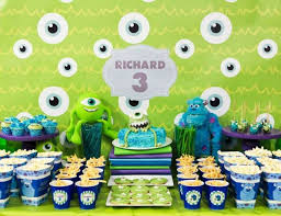 25 monsters university quotes ideas monsters