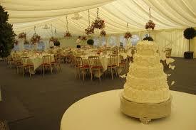 wedding cake essex wedding cakes in essex