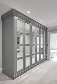 best 25 mirrored wardrobe ideas on pinterest mirrored wardrobe
