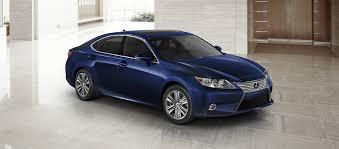 2013 lexus es 350 colors lexus colors interior and exterior 2013 lexus es 350