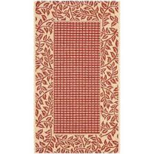 3 X 5 Outdoor Rug Rectangle 3 X 5 Outdoor Rugs Rugs The Home Depot