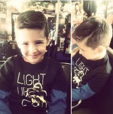 boys haircut with sides best boys haircuts