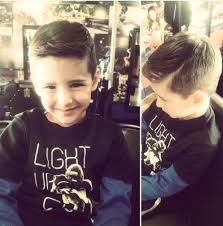 pompadour hair for kids best boys haircuts