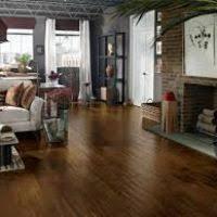 living room wooden floor thesouvlakihouse com