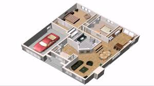 house plans 1200 sq ft or less youtube