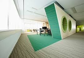 super duper cool modern contemporary office interior design style