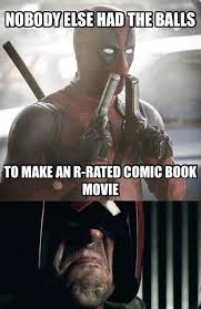 R Rated Memes - well this is dreddful geek universe geek fanart cosplay