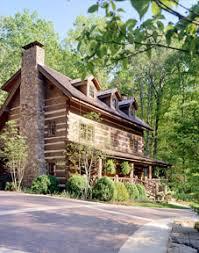 hearthstone log and timber frame homes of georgia design