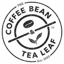 the coffee bean thecoffeebean