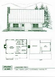 log cabins house plans extraordinary log cabin house plans with a loft and river rock