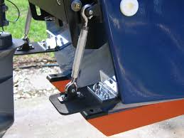 trim tabs on a 16 u0027 tracker jon page 1 iboats boating forums