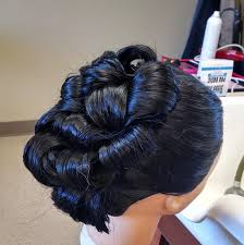 pathways of beauty your hair and beauty salon in sequim wa