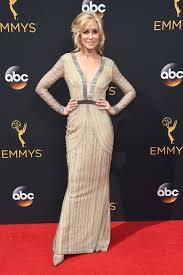 Judy Light Judith Light En La Alfombra Roja De Los Emmy 2016 Galería De