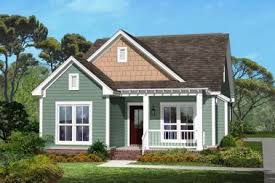 small bungalow style house plans amusing craftsman style bungalow house plans photos best idea
