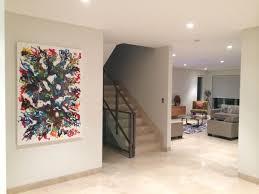 interior design fresh paintings for interior design decor color