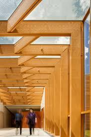 architectural design firms caples jefferson architects pc